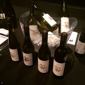 Pierro wines