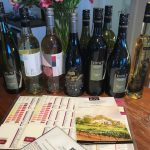 Hahndorf Hill Winery wines